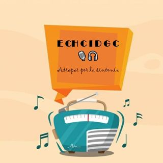Radio E CH C I D G C 🎙🎧