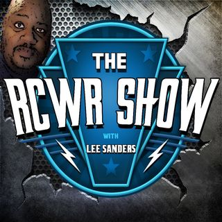 Episode No. 417: The RCWR Show (6-9-15)