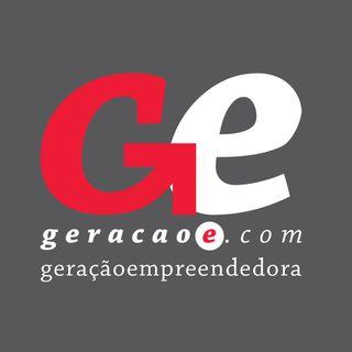 5 - Eduardo Colombo, diretor comercial das Lojas Colombo | Histórias Empreendedoras