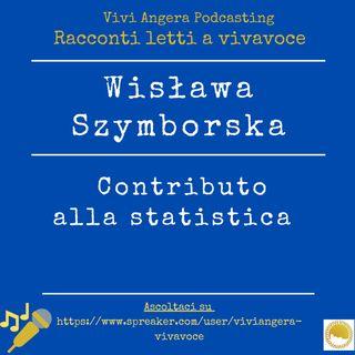 ContributoAllaStatistica