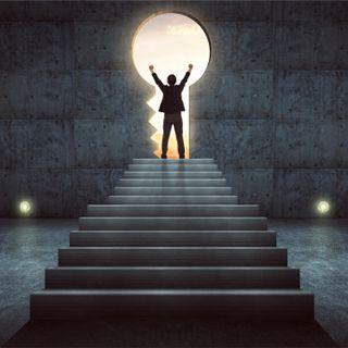 21 de octubre – Te enfocarás en conseguir el éxito