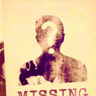Episode 2 - Missing People In Chicago