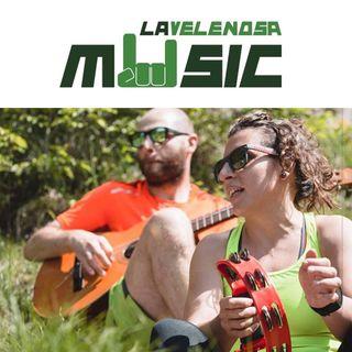 Cos'è la Velenosa Music? Intervista a Giorgia Segato
