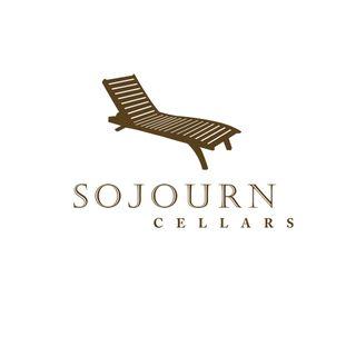 Sojourn Cellars - Erich Bradley