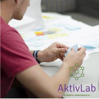 Zaproszenie do współtworzenia innowacji społecznej czyli kursu on-line dla wirtualnych asystentów