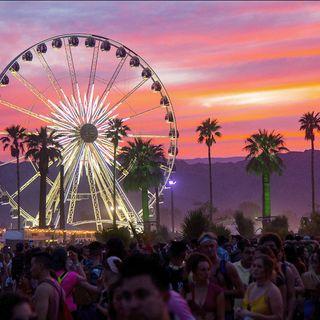 #milano Coachella 2k19