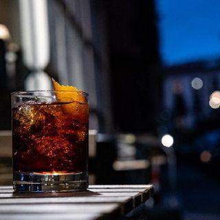 Quali sono i cocktail di tendenza per il 2021?