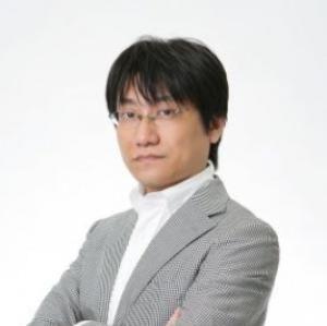 Bit a la Orquesta 59 - Yamashita Kousuke
