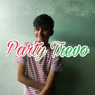 Party Trevo