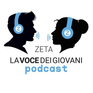 Z_La voce dei giovani_1° puntata