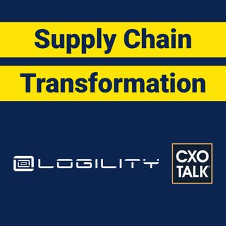 Supply Chain Transformation and Innovation