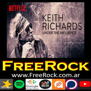 24 - 150520 KEITH RICHARDS OK