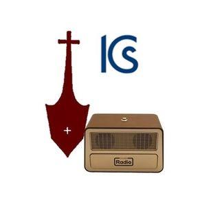 ICSucre