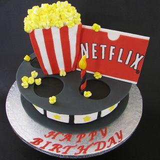 Che mondo sarebbe senza Netflix?