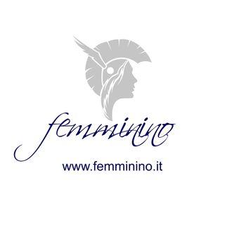 Femminino