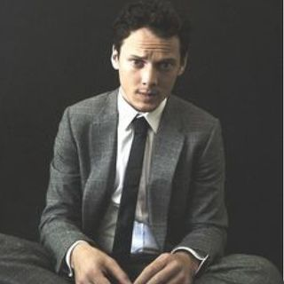 A Channeled Message from Anton Yelchin - Realities