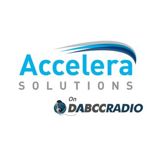 The Connected Workspace with Accelera Solutions – Podcast Episode 284