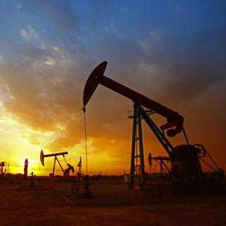Le big petrolifere stanno davvero abbracciando la transizione energetica?