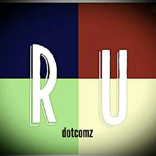 RU.comz