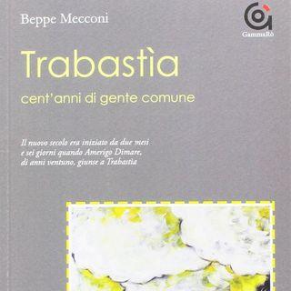"Beppe Mecconi ""Trabastìa"""