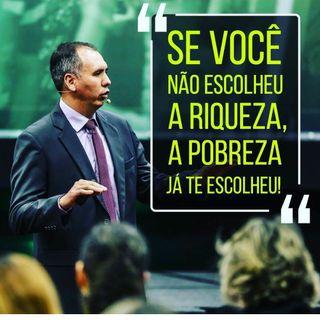 #ProsperidadeComSabedoria