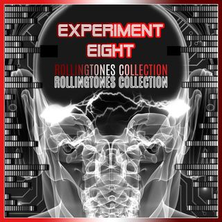 Experiment 8