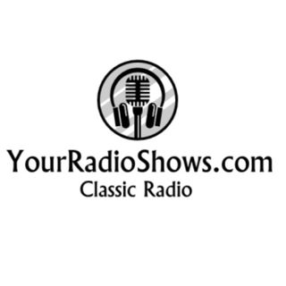Classic Radio Shows