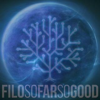 L'Alieno Dentro: Solaris, sola Andata