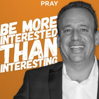 """LII. David Meltzer - Life - """"Be More Interested than Interesting"""""""