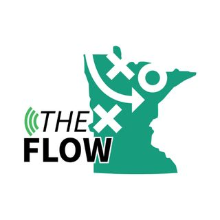 The Flow 24 - Week 4 betting guide + MLB preview