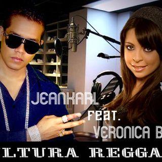Jeankarl feat. Veró B - Yo se