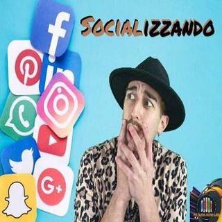 Socializzando Ep. 5 Youtube