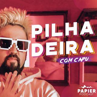 # 2 - Edu Mendas e stand up, dicas de ator, web, radio, comedia e improvisos