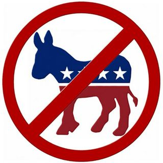 Why I Believe That Voting For The 2020 Democratic Party Will Cause a Christian To Sin