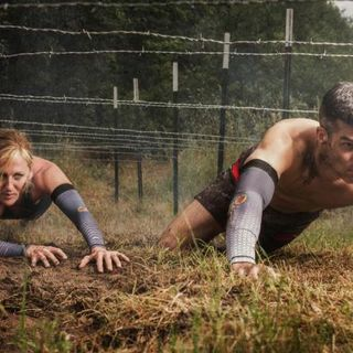 Cutting Edge OCR Apparel Review
