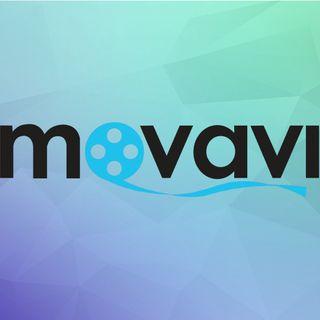 Movavi Editor de Video Grátis