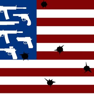 Mass Shootings Will Never Negate the Need of Gun Rights +