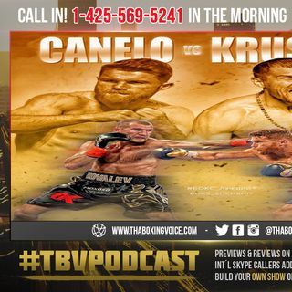 ☎️Canelo Alvarez Wins 2019 ESPY Award🔥Sergey Kovalev Demands 10 or 12 Million😱