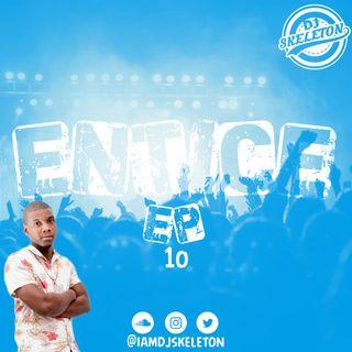 ENTICE EP 10