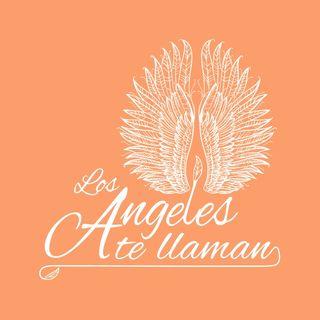 Episodio 1 - Los Arcángeles del 2019