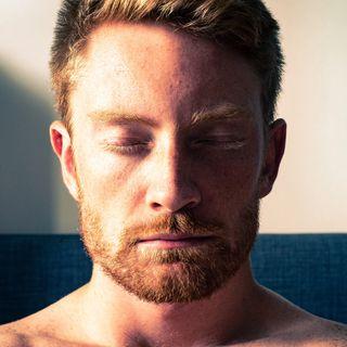Meditación para conectar con tu Hara