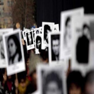 CDMX tendrá comisión para búsqueda de desaparecidos