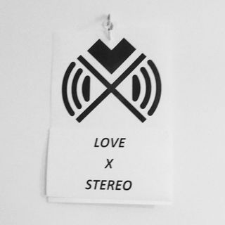 EPISODE 22:  Love X Stereo, Live in London, WaLes, eLectro & roLL!