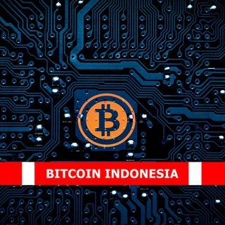 Podcast Cara Belajar Bitcoin Untuk Pemula (4)