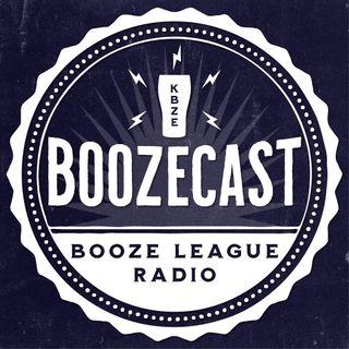 Booze League