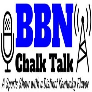 BBN CHALK TALK