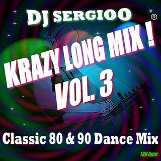 Krazy Mix 3