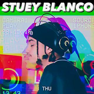 Stuey Blanco Exclusive Interview!!!