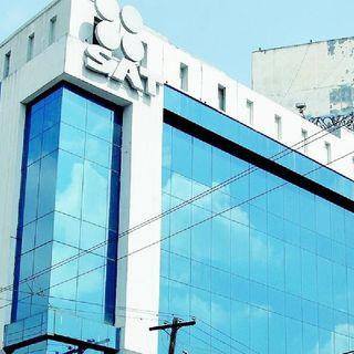 Revela SAT que UANL ha pagado al menos 700 millones de pesos a una red de empresas factureras