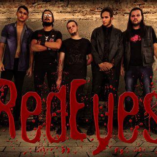 RedEyes
